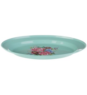 *SB* 10.25 Floral Tray