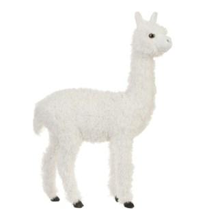 """*SB* 11.5"""" Llama"""