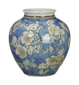 *SB* 10 Vase