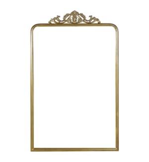 *DC* 42.75 Mirror