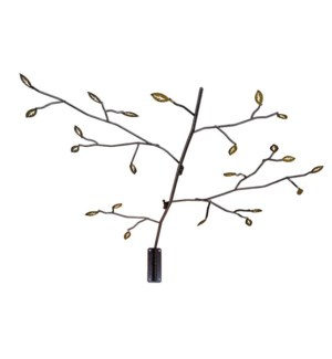 "40"" Branch Display Unit"