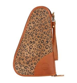 Cheetah Gun Cover