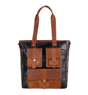 Dawson Bag
