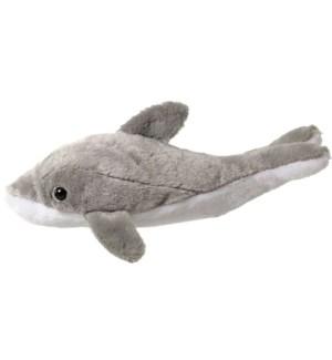 "10"" Dolphin"