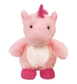 """10"""" Chubby Unicorn  (Mix-a-Pet)"""