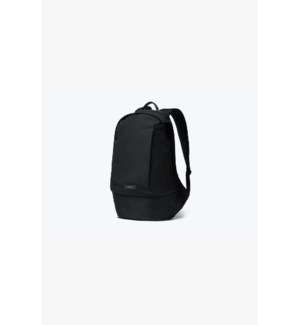 Classic Backpack (Second Edition) - Black