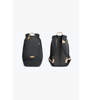 Classic Backpack (Second Edition) - Charcoal