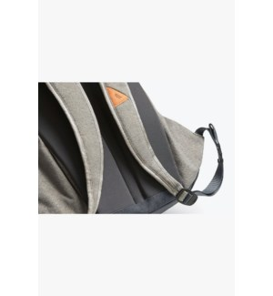 Classic Backpack (Second Edition) - Limestone