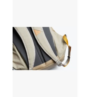 Classic Backpack (Second Edition) - Lunar