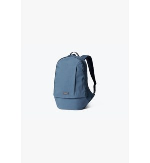 Classic Backpack (Second Edition) - MarineBlue