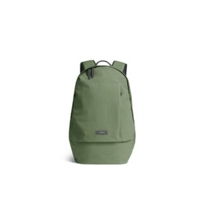 Classic Backpack (Second Edition) - RangerGreen