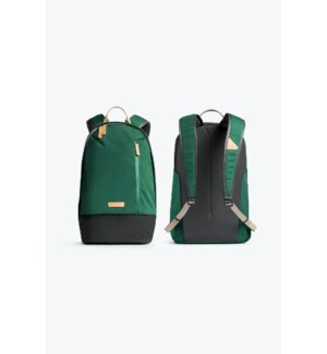 Campus Backpack - Forest