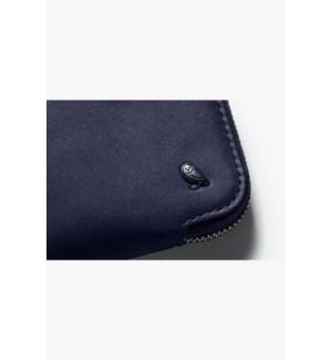Card Pocket - Navy