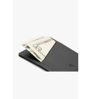 Card Sleeve - Black