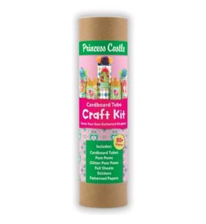 Craft Kit Castle