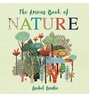 Amicus Book of Nature