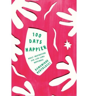 100 Days Happier (F18)