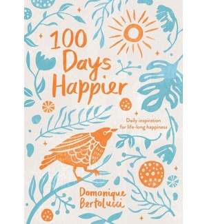 100 Days Happier (S21)