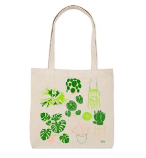 Bloom Everyday Tote