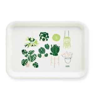 Blom Trinket Tray