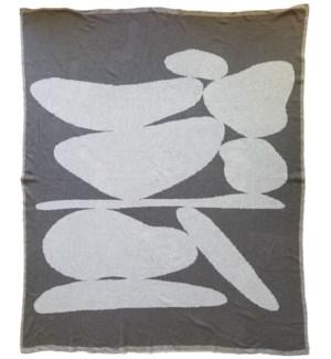 Cairn Blanket