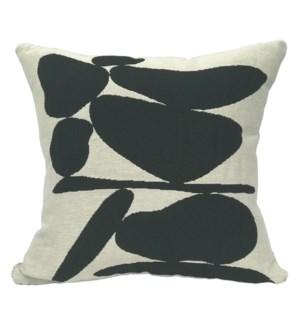 Cairn Pillow