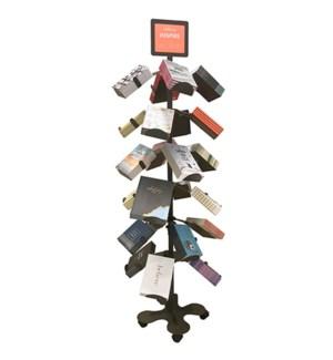 Best Sellers Collection -  Floor Display Package