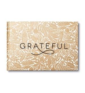 Book - Grateful