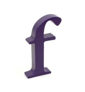 AlphaArt-f-Purple
