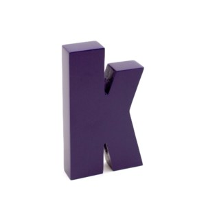 AlphaArt-k-Purple