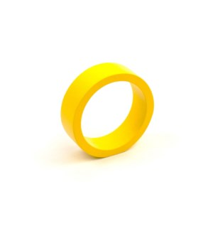 AlphaArt-o-Yellow