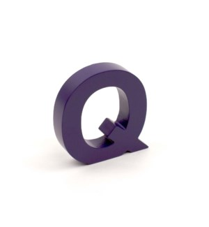 AlphaArt-q-Purple
