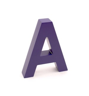 AlphaArt-A-Purple