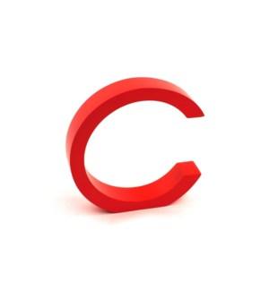 AlphaArt-C-Red