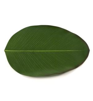 BaliHai Placemat-Heliconia