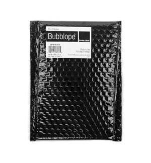 Bubblope Photomailer-Black