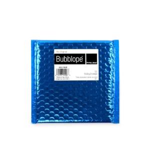 Bubblope CD Holder-Blue
