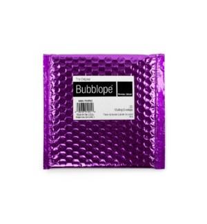 Bubblope CD Holder-Purple
