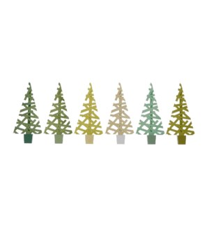 Aspen Tree-11.5 in