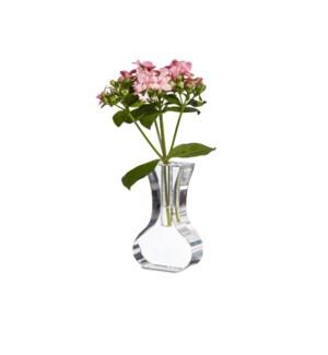 Aphrodite Vase-Style AB