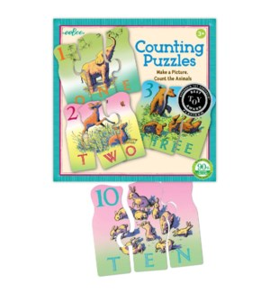 Animal Counting Puzzle_3ED
