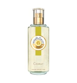 CED Fresh Fragrant Water 3.3 oz Spray