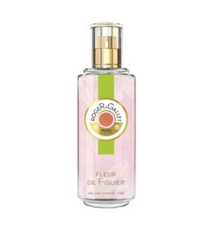 FIG Fresh Fragrant Water 3.3oz Spray