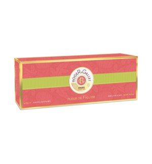 FIG Box of 3 Soaps x 3.5 oz