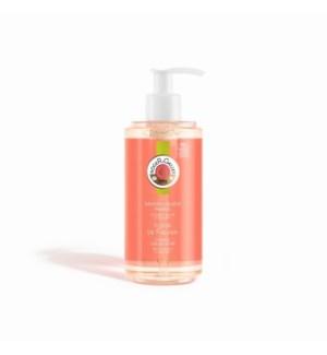 FIG Liquid Soap 8.4 fl oz