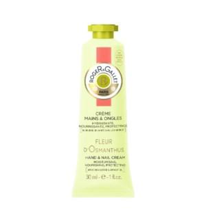 FLO Hand Cream 1oz Tube Tester