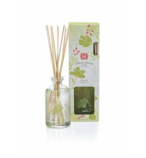 BLOOM DIFFUSER 6oz CTN. 6