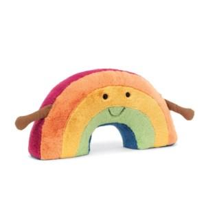 Amuseable Rainbow Huge