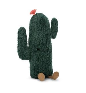 Amuseables Cactus Medium