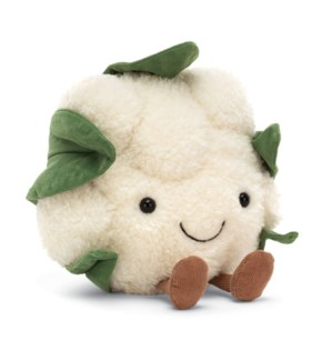 Amuseables Cauliflower